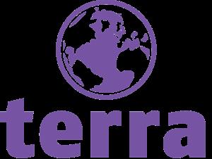Wortmann / Terra